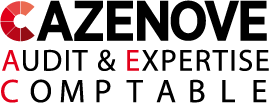 Cazenove Audit & Expertise Comptable